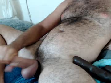 [26-02-20] nothingbutfun120 record public show from Chaturbate