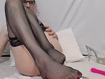 [12-05-20] xslave1x private sex video