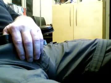 [18-01-21] cardhock7 chaturbate private webcam