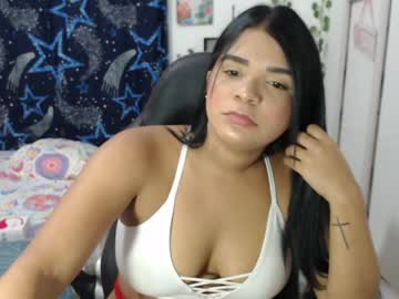[18-06-20] karlizangelic_ public webcam video from Chaturbate.com