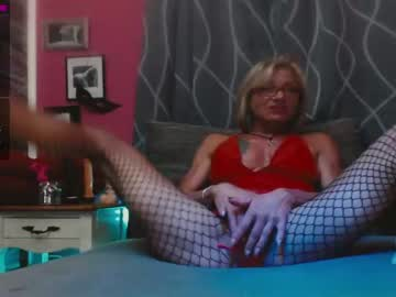 [20-09-20] trophy_milf public show from Chaturbate