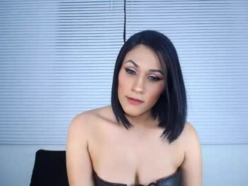 [01-04-20] amieparkr chaturbate private