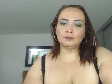 eleena_
