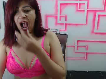 nathi_sex