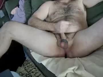 [27-10-21] straightdick101 public show video from Chaturbate
