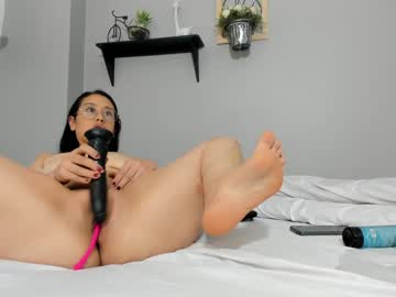[27-01-21] aime_shy record show with cum from Chaturbate.com