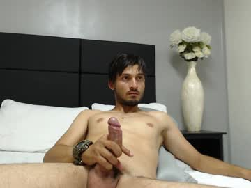 [25-02-20] dann_lettee private sex video