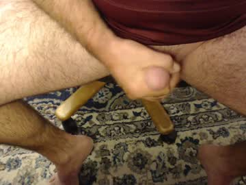 [21-09-20] edgingcouple4fun video with dildo from Chaturbate.com