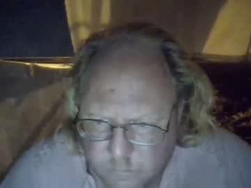 [24-07-21] heraldofsun record cam video
