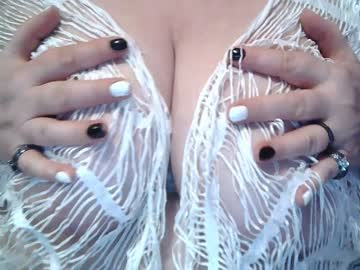[15-04-20] natka63 cam video from Chaturbate