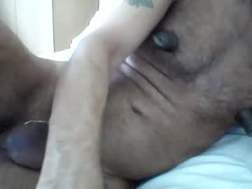 [12-09-20] nudemeeran1963 video from Chaturbate