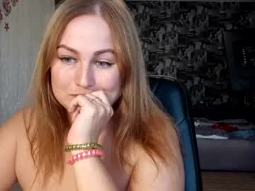 [13-11-20] cutecarolina record private show from Chaturbate