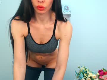 [24-10-20] feel_love1 record video from Chaturbate