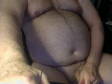 [25-11-20] parryandthrust69 record private sex show from Chaturbate