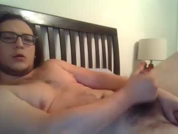 [25-06-21] willyboi420 record private XXX video