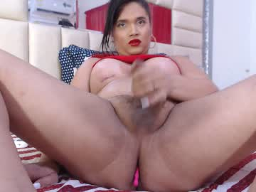 [28-04-19] kitty_bigass chaturbate private webcam