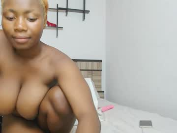 [11-04-20] little_charms record video with dildo from Chaturbate