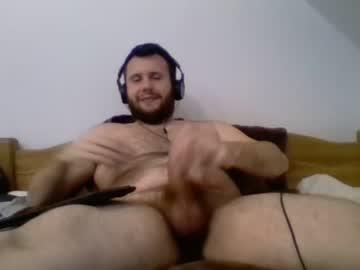 [20-11-20] xxxbigbenxxx2 cam video from Chaturbate.com