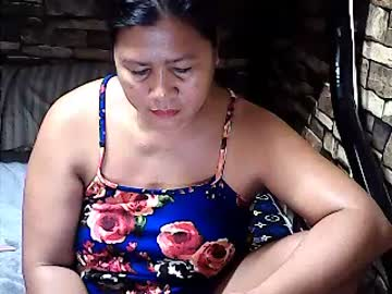 [23-10-20] ailyn_p record premium show video from Chaturbate
