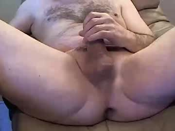 [12-02-20] cda_kinky video with toys from Chaturbate.com