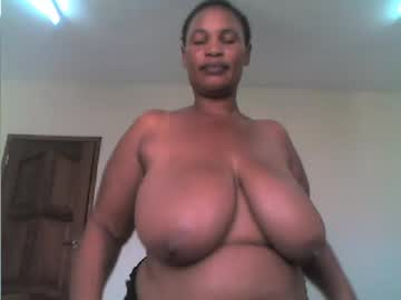 [16-07-20] nanna_boobies record private show from Chaturbate