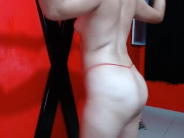 [10-03-20] naugthy_jasmin record private XXX video