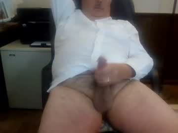 [17-09-20] scubaguy10 record cam show from Chaturbate.com