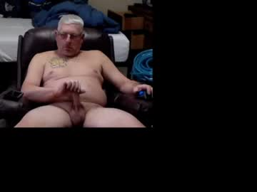 [30-10-20] thirdbase22 record webcam video from Chaturbate