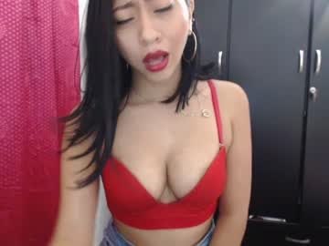 [27-06-20] 069veronica record blowjob show from Chaturbate.com