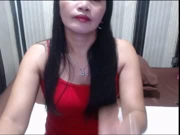 [16-01-21] babeuloveme webcam show from Chaturbate.com