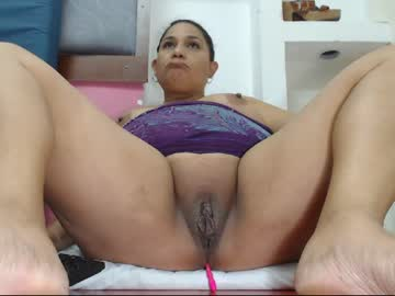 [10-07-20] jessikahorny record private show video from Chaturbate