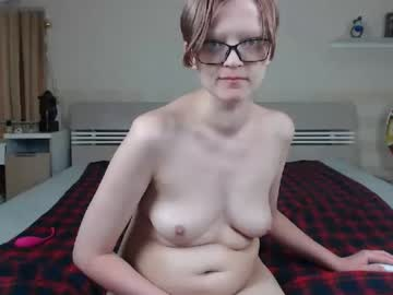 [11-02-21] sexyberrymiss record video with dildo