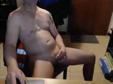 [01-01-20] bitternaz69 blowjob video