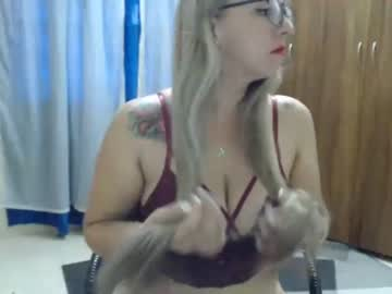[21-08-20] elizabeth__parkers video from Chaturbate