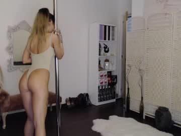 [27-03-20] jessica_ashley chaturbate webcam record