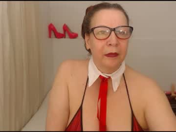 [24-10-20] milchanel record private XXX show from Chaturbate