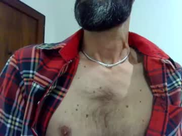 [11-11-20] thiago_sexxx record video from Chaturbate.com