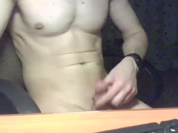 [16-01-21] alex_77_drace chaturbate webcam record