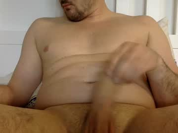 [19-04-19] nackter_89 webcam video from Chaturbate.com