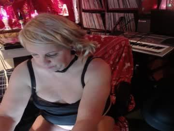 [27-01-20] sexytgirl4u chaturbate webcam