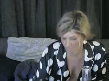 [20-05-20] girlsuper4040 cam show from Chaturbate.com