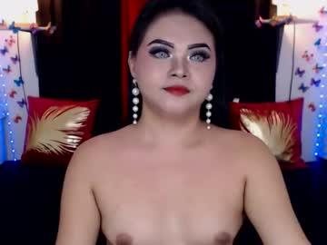 [21-01-21] ladysavourycock chaturbate cam video