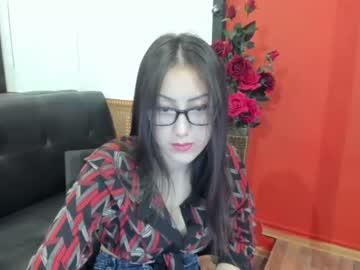 [23-10-20] odrykitty record public webcam from Chaturbate.com