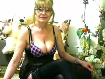 [13-05-20] sweetlady15 record public webcam video from Chaturbate