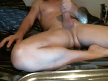 [20-09-20] theoneyouwant2fuck chaturbate private sex video