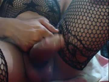 [29-09-20] marianabigcooock record show with cum from Chaturbate