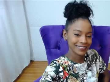 [15-02-20] alicee_love record public webcam video from Chaturbate.com