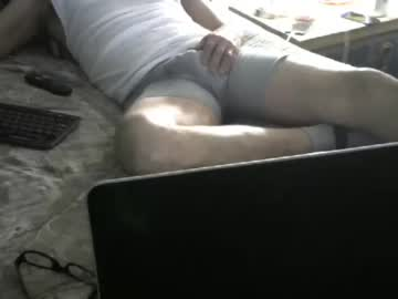 [21-01-21] curioustony2 record private XXX show from Chaturbate
