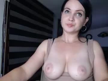 [19-08-20] hottella record private webcam from Chaturbate.com