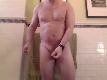 [01-01-21] alive_one private show from Chaturbate.com